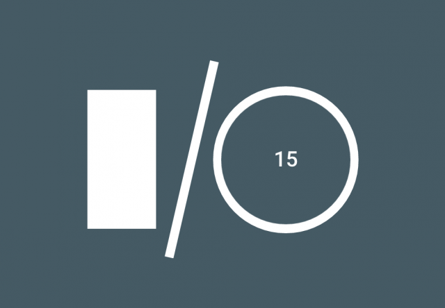 /wp-content/uploads/2015/07/google_io_2015.png