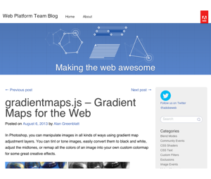 gradientmaps.js-–-gradient-maps-for-the-web-|-web-platform-team-blog-1024x768