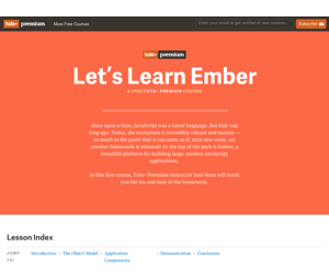 let's-learn-ember-1024x768