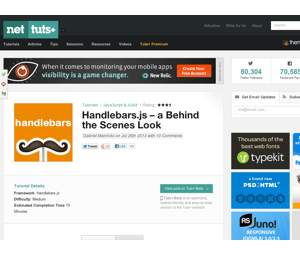 handlebars.js-–-a-behind-the-scenes-look-|-nettuts+-1024x768