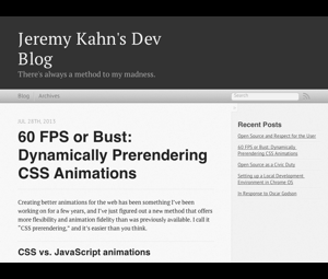 60-fps-or-bust:-dynamically-prerendering-css-animations---jeremy-kahn's-dev-blog-1024x768