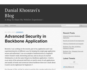advanced-security-in-backbone-application---danial-khosravi's-blog-1024x768