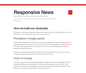 responsive-news-—-how-we-build-our-javascript-1024x768