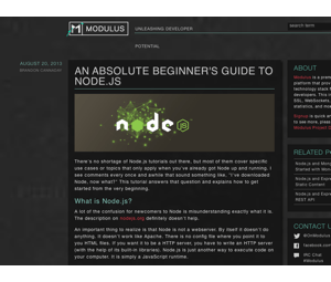 an-absolute-beginner's-guide-to-node.js-1024x768