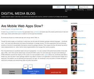 are-mobile-web-apps-slow?-|-digital-media-blog-1024x768