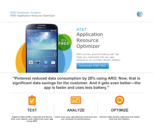 at&t-developer-program-1024x768