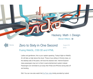 zero-to-sixty-in-one-second-—-acko.net-1024x768