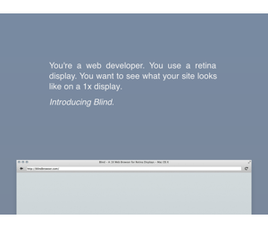 blind---a-1x-web-browser-for-retina-displays---mac-os-x-1024x768