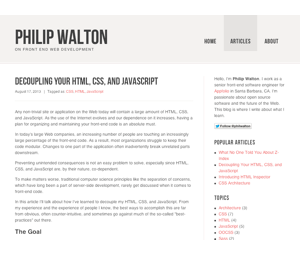 decoupling-your-html,-css,-and-javascript-—-philip-walton-1024x768