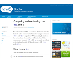 comparing-and-contrasting-ins,-del,-and-s-|-html5-doctor-1024x768