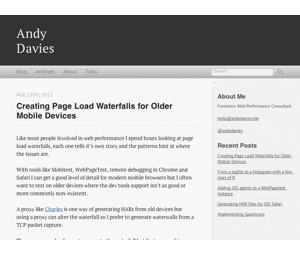 creating-page-load-waterfalls-for-older-mobile-devices---andy-davies-1024x768