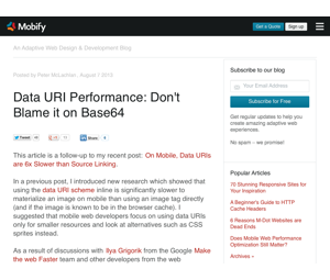 data-uri-performance:-don't-blame-it-on-base64-|-mobify-1024x768