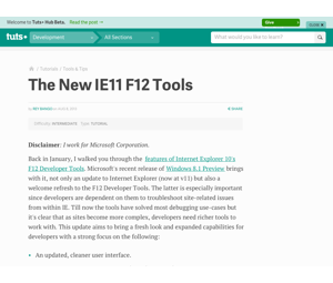 the-new-ie11-f12-tools---tuts+-1024x768