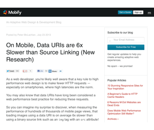 on-mobile,-data-uris-are-6x-slower-than-source-linking-(new-research)-|-mobify-1024x768