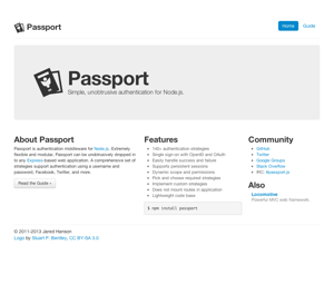 passport---simple,-unobtrusive-authentication-for-node.js.-1024x768