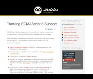 tracking-ecmascript-6-support-1024x768