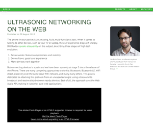 ultrasonic-networking-on-the-web-|-boris-smus-1024x768