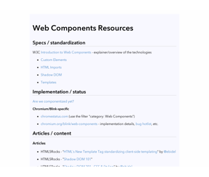 web-components-resources-1024x768