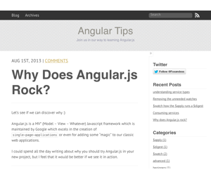 why-does-angular.js-rock?---angular-tips-1024x768