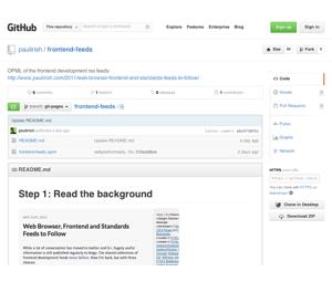 frontend-feeds-·-github-1024x768