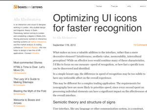 optimizing-ui-icons-for-faster-recognition-«-boxes-and-arrows-1024x768