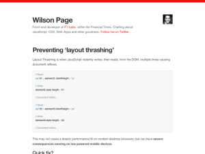 wilson-page-—-preventing-'layout-thrashing'-1024x768
