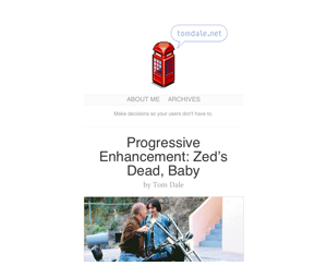 progressive-enhancement:-zed's-dead,-baby-:-tom-dale-1024x768