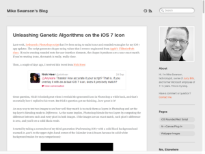 mike-swanson's-blog-•-unleashing-genetic-algorithms-on-the-ios-7-icon-1024x768