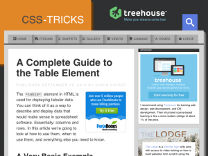 a-complete-guide-to-the-table-element-|-css-tricks-1024x768
