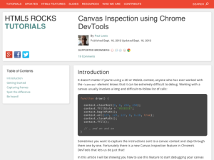 canvas-inspection-using-chrome-devtools---html5-rocks-1024x768