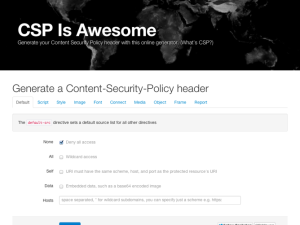 content-security-policy-header-generator-1024x768