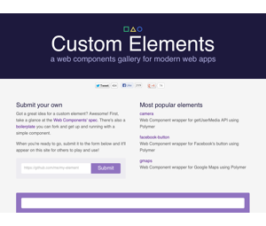 custom-elements---a-web-components-gallery-for-modern-web-apps-1024x768