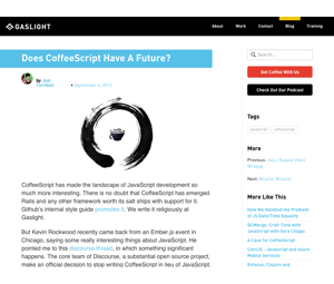 does-coffeescript-have-a-future?-1024x768