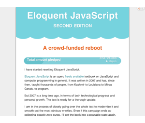 eloquent-javascript-second-edition-1024x768