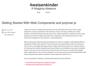 getting-started-with-web-components-and-polymer.js-|-4waisenkinder-1024x768