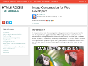 image-compression-for-web-developers---html5-rocks-1024x768