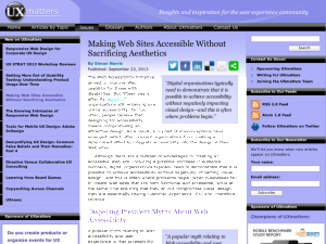 making-web-sites-accessible-without-sacrificing-aesthetics-::-uxmatters-1024x768