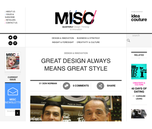 misc-magazine-|-great-design-always-means-great-style-1024x768