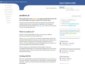 modern.ie---quirksblog-1024x768