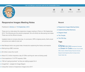responsive-images-meeting-notes---shane-hudson-dot-net-1024x768