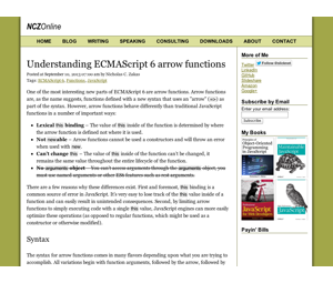 understanding-ecmascript-6-arrow-functions-|-nczonline-1024x768