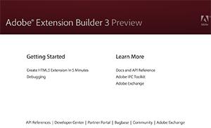 ext-builder