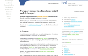 viewport-research-addendum:-height-and-@viewport---quirksblog-1024x768
