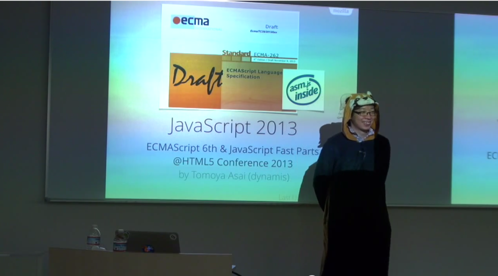 html5conference-report-javascript-01