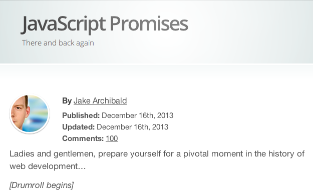 html5rocks-promises