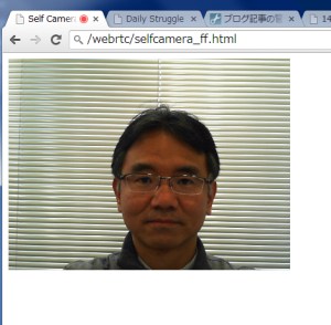 chrome_selfcamera