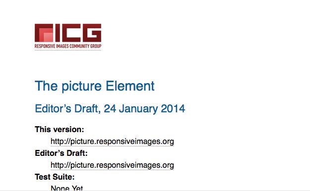 picture-responsiveimage