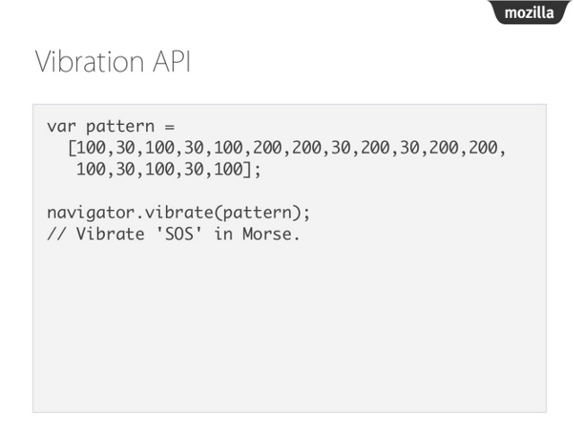 FirefoxOS_vibrationAPI