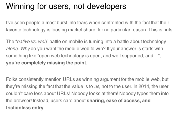 winning-for-users
