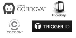 hybrid_app_tools
